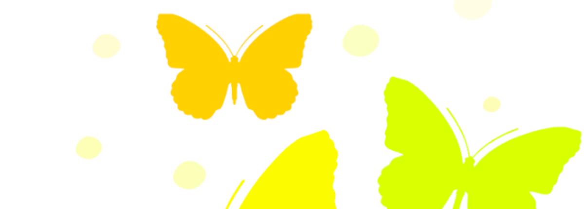 Solárium Motýlek